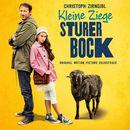 Kleine Ziege, sturer Bock (Original Motion Picture Soundtrack)/Christoph Zirngibl