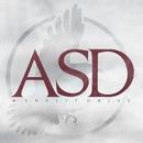 ASD/A Skylit Drive