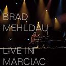 Liliac Wine (Live In Marciac)/Brad Mehldau