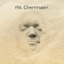 St Germain/St Germain