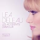 Les accidents d'amour/Léa Deleau