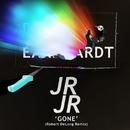 Gone (Robert DeLong Remix)/JR JR