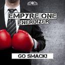 Go Smack!/Empyre One