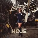 Hoje (Video Clipe)/Ludmilla