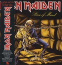 Flight Of Icarus/Iron Maiden
