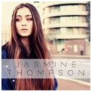 Like I'm Gonna Lose You/Jasmine Thompson