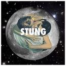 Stung/Quinn XCII