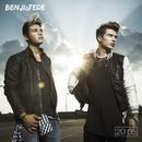 20:05/Benji & Fede