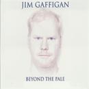 Beyond The Pale/Jim Gaffigan