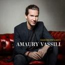 Chansons populaires/Amaury Vassili