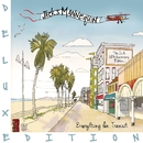 Everything In Transit (10th Anniversary Edition)/Jack's Mannequin