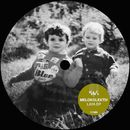 Laya EP/Melokolektiv