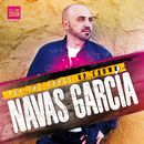 Put the Hands up Crowd/Navas Garcia