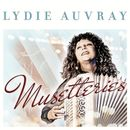 Musetteries/Lydie Auvray