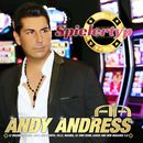 Spielertyp/Andy Andress