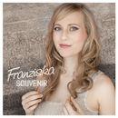 Souvenir (Remixes)/Franziska
