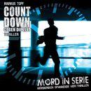 Folge 19: Countdown - Gegen die Zeit/Mord in Serie