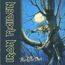 From Here To Eternity/Iron Maiden