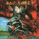 The Angel And The Gambler/Iron Maiden