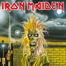 Man On The Edge (Slapstick Version)/Iron Maiden