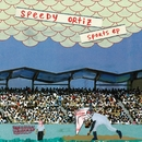 Sports/Speedy Ortiz