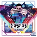 The Nebulizer/Kerser