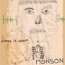 Ronson/Grass Is Green