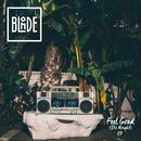 Feel Good (It's Alright) EP/Blonde