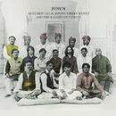 Roked/Shye Ben Tzur, Jonny Greenwood and the Rajasthan Express