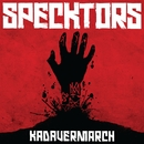 Kadavermarch/Specktors