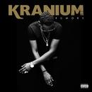 Rumors/Kranium