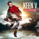 Là où le vent me mène/Keen'V