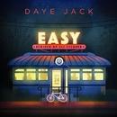 Easy (Remixed by Eli Escobar)/Daye Jack