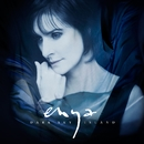 Echoes In Rain/Enya