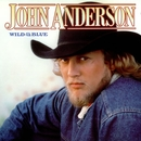 Wild And Blue/John Anderson
