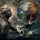 Soul Sphere/Born Of Osiris