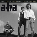 East Of The Sun, West Of The Moon (Deluxe Edition)/A-Ha