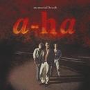 Memorial Beach (Deluxe Edition)/a-ha