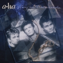 Stay On These Roads (Deluxe Edition)/a-ha