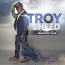 Awesome God/Troy Sneed