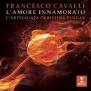 "Cavalli: ""L'amore innamorato""/Christina Pluhar"