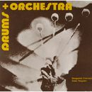 Drums and Orchestra/Siegfried Fink