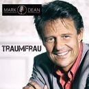 Traumfrau/Mark Dean