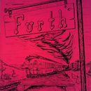 Western Songs and Ballads/Musisch-Technischer Arbeitskreis MTA 62 Furth