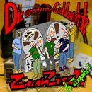ZwanZisch (Deluxe Version)/Die anonyme Giddarischde
