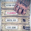 Flashback/Digital Nox