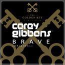 Brave/Corey Gibbons
