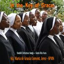 In the Key of Grace/Santa Rita Nuns