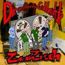 ZwanZisch/Die anonyme Giddarischde