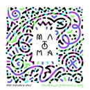 Feeling Right (Everything Is Nice) [feat. Popcaan & Wale]/Matoma